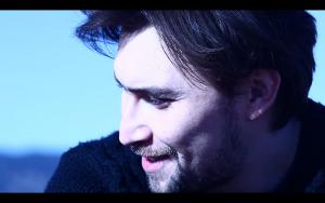 True Romance Sequence. Sebastian Montecino. Actor